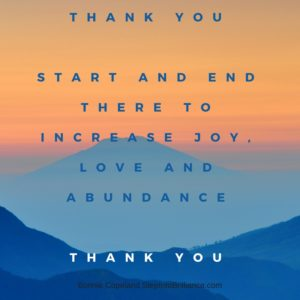 thank-youstart-and-end-there-to-increase-joy-ovean-dabuncancemyday